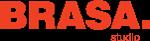BRASA studio - logo 150px