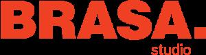BRASA studio - logo 500px